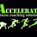 Accelerate Coaching Icon