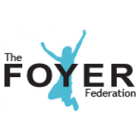 The Foyer Federation - Community Upgrade Challenge