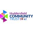 Huddersfield Community Trust