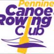 Pennine Canoe Club