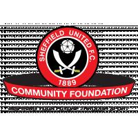 Premier League Programme Volunteer