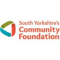 Blackstone Edge (Barnsley) Wind Farm Community Benefits Fund