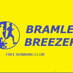 Bramley Breezers