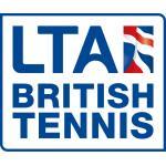 LTA - Facility Loan Scheme