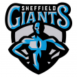 Sheffield Giants American Football