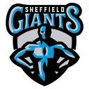 Sheffield Giants American Football Icon