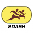 2 DASH - Derbyshire & South Yorkshire Harriers