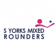South Yorkshire Mixed Rounders League