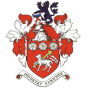 Liversedge FC Icon