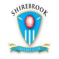 Junior Team Manager - Shirebrook Cricket Club