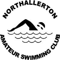 Northallerton Club Night