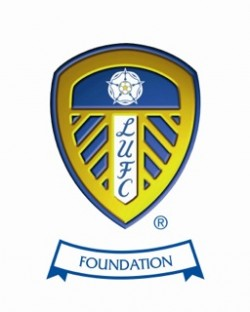 Female Participation Project Officer / Coach