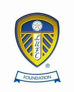 Participation Project Officer / Coach