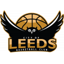 City of Leeds Basketball Club Icon