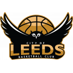 City of Leeds Basketball Club