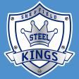 Sheffield Steelkings Para Ice Hockey Club