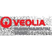 Veolia Environmental Trust: Community Grants
