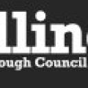 Gedling Borough Council - Community Grant Icon