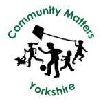 Community Matters Yorkshire
