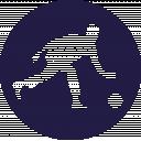 Petanque Icon