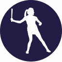 Rounders Icon