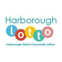Harborough Lotto