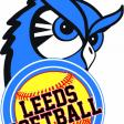 Leeds Softball League