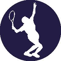 Tennis - Ladies Social