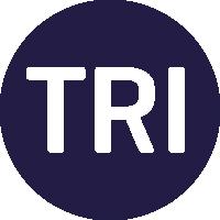 GO TRI ITU World Triathlon Leeds