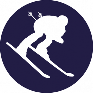Snowdome learn to snowboard in a day