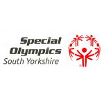 Special Olympics South Yorkshire Network