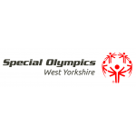 Special Olympics West Yorkshire Network