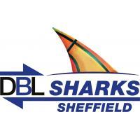 Team Manager - Sheffield Junior Sharks Age Group Team