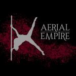 Aerial Empire
