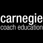 Carnegie Coach Education