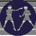 Boxercise Icon