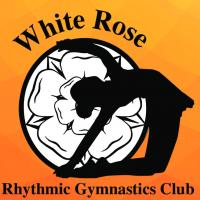 Rhythmic Gymnastics Assistant Coach