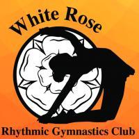 Rhythmic Gymnastics Assistant Coach