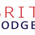 British Dodgeball