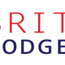 British Dodgeball Icon