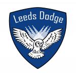 Leeds Dodge
