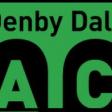 Denby Dale Athletic Club