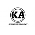 Khawlah Academy