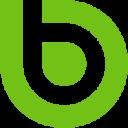 Bookwhen Ltd Icon