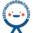 Destination@Britishjudo - Parsons Cross