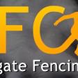 Harrohgate Fencing Club