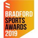 Bradford Sports Awards 2019 Icon