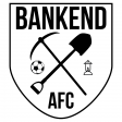 Bankend AFC