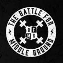 The Battle for Middle Ground Icon