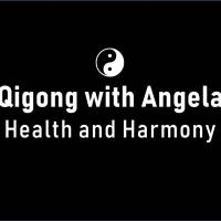 Health Qigong® On-Line Classes At Home using Zoom